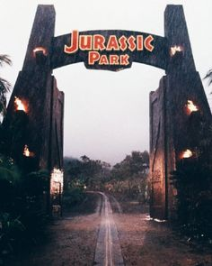 Still one our top 5 parks.