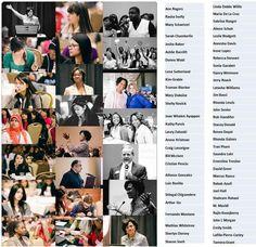 DeVry University - Irving Campus http://www.payscale.com/research/US/School=DeVry_University_-_Irving,_TX/Salary