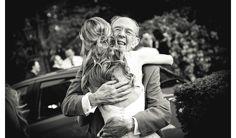Manchester Wedding Photographer // David Stubbs Photography