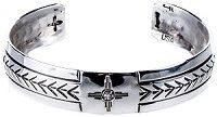 Mens Silver Bracelets are an attractive way to enhance the personal style and add a touch of elegance to a man's wardrobe. Bracelets For Men, Silver Bracelets, Men's Wardrobe, Navajo, Personal Style, White Gold, Turquoise, Sterling Silver, Jewelry