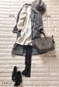 Tomboy Fashion, Love Fashion, Fashion Outfits, Womens Fashion, Fashion Trends, Outfit Combinations, College Fashion, China Fashion, Japanese Fashion