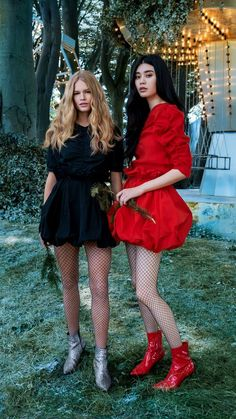 fb24b86ee8  affiliatelink Holiday outfit ideas