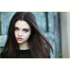 India â India Eisley ❤ liked on Polyvore featuring models, faces, girls, india eisley and teens