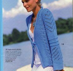 VARIOS MODELOS DE SWEATERS A 2 DOS AGUJAS CON PATRONES GRAFICOS | Patrones Crochet, Manualidades y Reciclado