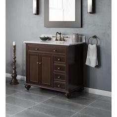 10 Bathroom Ideas Bathroom Sink Vanity Bathroom Single Sink Bathroom Vanity