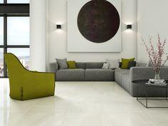 Una idea para remodelar con Interceramic. Catania Avorio Esmaltado ETT Alto PEI IV 60cm x 60cm  $ 149.00 MXP m2