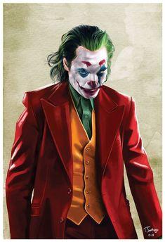 14315d83923 40 Best Joker poster images