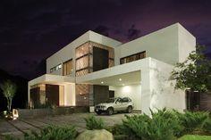 Casa del Tec 167-02-1 Kind Design