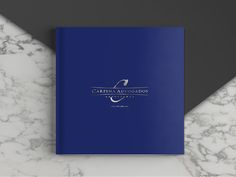 """Check out this @Behance project: """"Portfolio Carpena Advogados"""" https://www.behance.net/gallery/33575115/Portfolio-Carpena-Advogados"""
