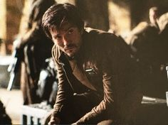 Rogue One Star Wars, Star Wars Love, Diego Luna, High Ground, Lando Calrissian, George Lucas, Han Solo, Long Time Ago, Far Away