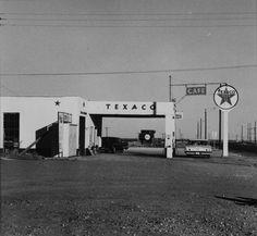 Ed Ruscha, Twentysix Gasoline Stations