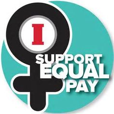 It's time for Congress to follow in California's footsteps. Join me in urging Congress to strengthen equal pay laws.https://kamala.bsd.net/page/m/35b6d5cf/120aaa1d/54a88a3c/eba766d/2411478550/VEsE/