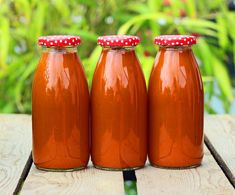 Rhubarb ketchup - the best barbecue sauce - Rezepte - Sommerküche - Food Burger Party, Burger Co, Grill Party, Best Barbecue Sauce, Barbecue Grill, American Burgers, Cat With Blue Eyes, Preserving Food, Party Snacks