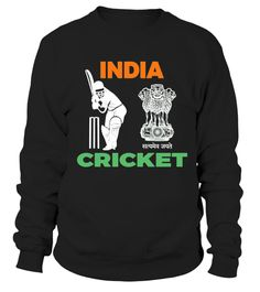 # India Cricket T Shirt mug  .  HOW TO ORDER:1. Select the style and color you want: 2. Click Reserve it now3. Select size and quantity4. Enter shipping and billing information5. Done! Simple as that!TIPS: Buy 2 or more to save shipping cost!This is printable if you purchase only one piece. so dont worry, you will get yours.Guaranteed safe and secure checkout via:Paypal | VISA | MASTERCARD
