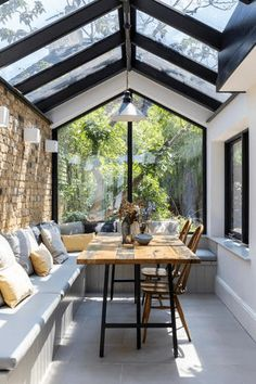 Home Design, Home Interior Design, Diy Design, Design Ideas, Modern Home Interior, Japanese Interior, Bedroom Modern, Contemporary Interior, Interior Ideas