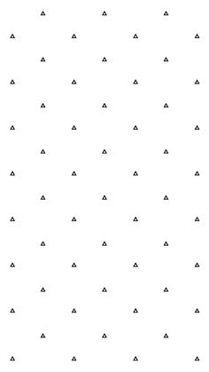 Tumblr Wallpaper, Iphone Background Wallpaper, Computer Wallpaper, Black Wallpaper, Screen Wallpaper, Aesthetic Iphone Wallpaper, Disney Wallpaper, Aesthetic Wallpapers, White Iphone Background