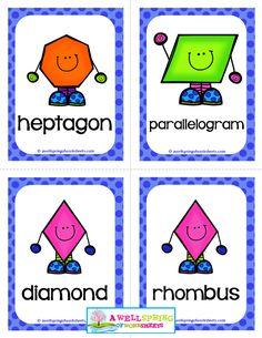 114 Best Kindergarten Math images in 2019   Kindergarten ...