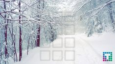 Outdoor, Advent Calenders, Outdoors, Outdoor Games, The Great Outdoors