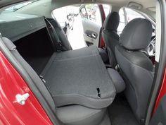 2013 Chevrolet Cruze 1LT Sedan Palm Beach Fl, Chevrolet Cruze, Car Seats