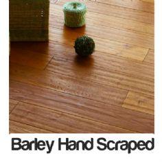 Tuscan Elite Oak Barley Hand Scraped 125mm Engineered Wood Flooring  http://www.flooringvillage.co.uk/tuscan-elite-oak-barley-hand-scraped-125mm-engineered-wood-flooring-354-p.asp