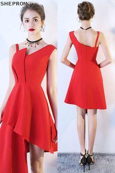 f33845d95b 27 Best Simple short dresses images