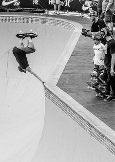 #skateboard