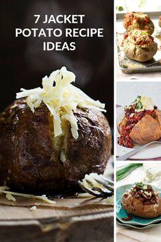 BBQ Oysters by Matt Pittman Recipe | Traeger Grills | Recipe