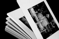 8 Easy Steps To Building Your Print Portfolio