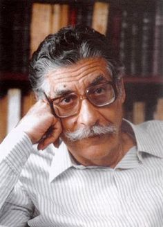 Manolis Anagnostakis - another famous poet from Thessalonike who is known for his literary achievement and political experiences. Famous Poets, Human Dignity, Greek Culture, The Orator, World Of Books, Screenwriting, Book Authors, Philosophy, Greece
