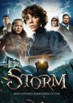 [VOIR-FILM]] Regarder Gratuitement Storm - Letter of Fire VFHD - Full Film. Storm - Letter of Fire Film complet vf, Storm - Letter of Fire Streaming Complet vostfr, Storm - Letter of Fire Film en entier Français Streaming VF Movies 2019, Hd Movies, Movies To Watch, Movies Online, Movies And Tv Shows, Tommy Lee Jones, Streaming Hd, Streaming Movies, Fire Movie