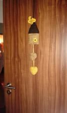 None Candle Sconces, Wall Lights, Candles, Curtains, Lighting, Home Decor, Appliques, Blinds, Decoration Home
