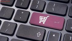 Cyber Monday: consejos para evitar estafas en las compras por internet