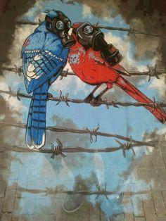 Pollution - Illustration by unknown artist Arte Grunge, Grunge Art, Pop Art, Street Art, Save Our Earth, Plakat Design, Political Art, A Level Art, Gcse Art