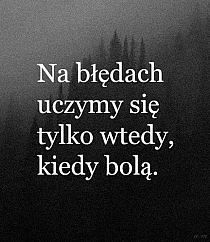 Mądre Real Quotes, Daily Quotes, True Quotes, Motivational Quotes, Motto, Life Slogans, Weekend Humor, Life Is Hard, Wallpaper Quotes