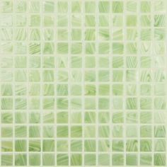 mosaico verde - Cerca con Google
