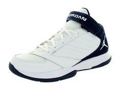 awesome Nike Jordan Men's Jordan BCT Mid 3 Basketball Shoe - For Sale Check more at http://shipperscentral.com/wp/product/nike-jordan-mens-jordan-bct-mid-3-basketball-shoe-for-sale/
