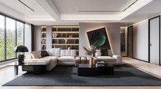 室内设计 projects | Behance 上的照片、视频、徽标、插图和品牌