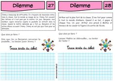 A l'encre violette: EDUCATION CIVIQUE : DEBATS REGLES Emc Cycle 3, Dilema, French Teacher, Fractions, Teacher Resources, Homeschool, College, Classroom, Science