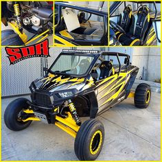 Rzr Turbo, Turbo S, Quad, Kart Cross, Polaris Utv, Go Kart Buggy, Rzr 1000, Sand Rail, Sand Toys