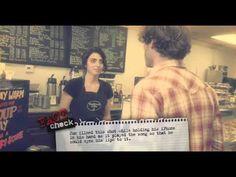 Jon McLaughlin (ft. Sara Bareilles) - Summer is Over