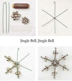 jingle star