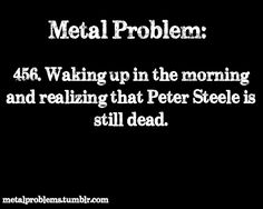 I don't think this is that funny but I still regret never knowing he existed while he was still alive... :(