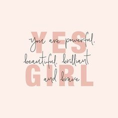 Empowering inspirational quote for all women around the world not only on International Women's day but everyday! Inspirational Quotes For Girls, Motivational Quotes For Women, Positive Quotes, Romantic Quotes, Boss Quotes, Maya Quotes, Sunset Quotes, Lyric Quotes, Attitude Quotes