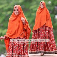 Follow Instagram @dna_clothing_indonesia @dna_clothing_indonesia .  SUPLIER TANGAN PERTAMA & PRODUKSI SENDIRI : BATIK  GAMIS  SET SYAR'I  CADAR / NIQAB. .  MENERIMA PESANAN SERAGAM ( bisa pakai ukuran ). . Kualitas OK  harga terjangkau. Ecer & Grosir . Real Picture & Produksi Sendiri. . Order:  LINE : @mbv6778w ( pakai @ ya )  WA: 0857.0000.6909 http://ift.tt/2f12zSN