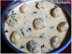 www.akilaskitchen.comVegetarian Recipeswww.akilaskitchen.com