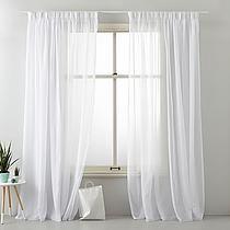 10 best slaapkamer 1 images on Pinterest | Bedrooms, Ikea and Ikea ikea