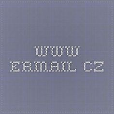 www.ermail.cz