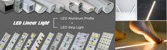 Superlightingled Optoelectronics(ASIA) Co.,Ltd Presents Range Of Switching LED Driver Transformer Power Supply For LED Light Strips