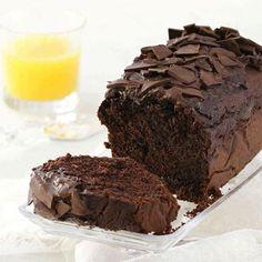 Çikolatalı kek tarifi kek tarifleri arasında en çikolatalı olanıdır. Şeker krizlerine birebirdir. Çikolatalı kek tarifinin ana malzemelerinde, krema