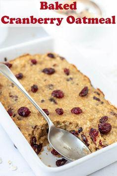 Honey Recipes, Sweet Recipes, Baking Recipes, Cheap Recipes, Breakfast Bread Recipes, Brunch Recipes, Breakfast Ideas, Low Fat Breakfast, Ripe Banana Recipe